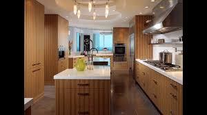 design ideas kosher kitchen designs toronto plans floor definition