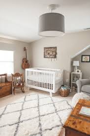 best 25 vintage nursery ideas on pinterest vintage nursery