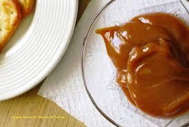 hotte de cuisine centrale hotte de cuisine centrale best of dulce de leche rich caramel sauce
