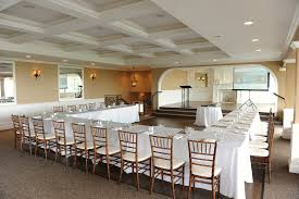 corporate events corporate caterers nyfc