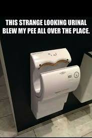 Hand Dryer Meme - 21 best hand dryer images on pinterest funny photos dryer and