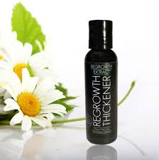 hair regrowth leave in conditioner best natural treatment for hair
