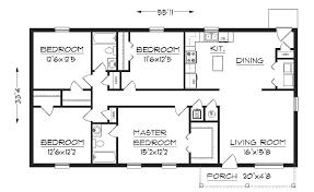 free cottage floor plans tiny house floor plans free internetunblock us internetunblock us