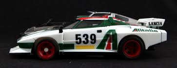 porsche 935 jazz masterpiece wheeljack a piece of racing history and who the heck