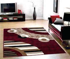 Oversized Area Rugs Cheap Area Rugs 6 9 Area Rugs White Rug Rugs Near Me Area Rug