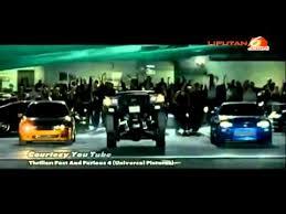 judul film balap mobil video in memoriam aksi paul walker yang membuat decak kagum youtube