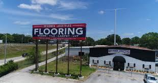 flooring stores wood tile laminate jacksonville florida