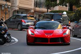 laferrari crash test ferrari laferrari monaco ferrari pinterest ferrari cars and