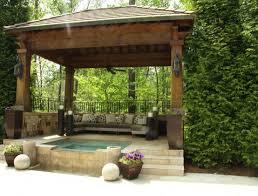 outdoor kitchen design ideas patio u0026 pergola outdoor kitchen design ideas pertaining to