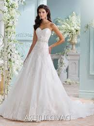 used wedding dresses uk 2017 wedding dress hire uk 2017 get married