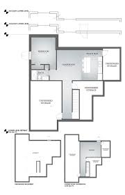 carlisle homes floor plans lamont home plan by charter homes u0026 neighborhoods in woodbridge