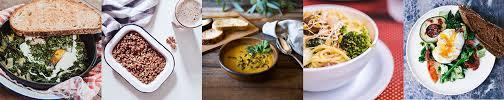 cuisine fabre plan your meals fabre holistic nutritionist