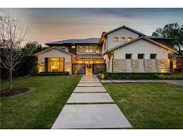 eco friendly home green u0026 eco friendly homes for sale in the dallas area
