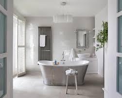 bathroom white tile ideas bathroom white tiles 28 for your house design ideas and