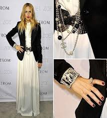 43 best the maxi the trench and the others images on pinterest