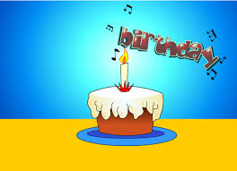 birthday singing cards u2013 gangcraft net