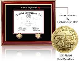 harvard diploma frame diploma frames college diploma frames diploma frame