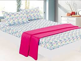 Owl Bedding For Girls by Teen Boys And Teen Girls Bedding Sets U2013 Ease Bedding With Style
