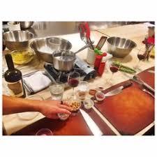 sur la table wine glasses sur la table cooking class 30 photos 10 reviews cooking