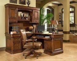 Whalen Furniture Bookcase Whalen Furniture
