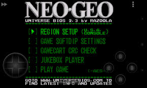 neo geo emulator android neo emu android apps on play