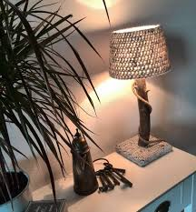 Unique Handmade Lamps 17 Best Felted Lamps Images On Pinterest Nightlights Lamp