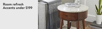 furniture livingroom living room furniture