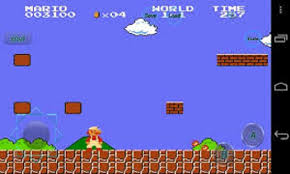 mario android free mario bros beta apk for android getjar