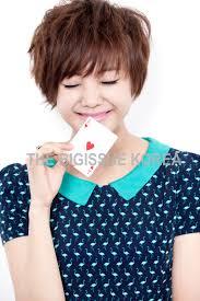 korean actor go eun ah korean celebrity pinterest korean