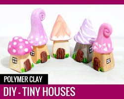 polymer clay u2013 fimo and clay tips and tutorials