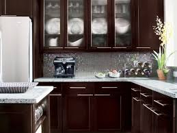 trendy model of pleasant discount kitchen cabinets online tags