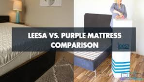 purple mattress reviews casper vs purple mattress review sidesleeperreviews