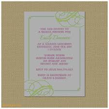Gift Card Bridal Shower Baby Shower Invitation Unique Baby Shower Invitation Wording