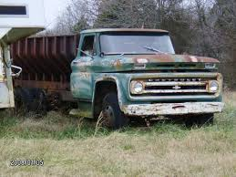 Vintage Ford Truck Decor - 100 62 chevy truck vote for your favorite ugly truck photo