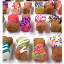 recipe for dog treats dog treat recipes article gourmetsleuth