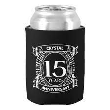 15th anniversary gift ideas 15th anniversary gifts 15th anniversary gift ideas on zazzle ca