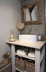 bathroom mirror ideas for a small bathroom best 25 small bathroom mirrors ideas on bathroom