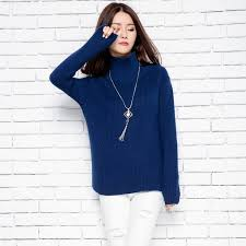 warm womens sweaters 191 best s sweaters images on s sweaters
