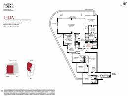faena house miami beach condos for sale and rent bogatov realty
