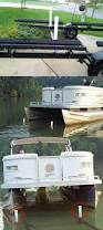 Pontoon Boat Floor Plans by 456 Best Boating Images On Pinterest Boating Pontoons And Boat