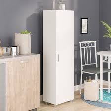 kitchen pantry furniture ikea kitchen pantry cabinets wayfair