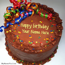 specialty birthday cakes personalized birthday cakes birthday cake with name ideas wtag info