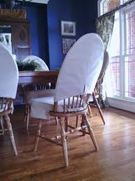 Skirted Dining Chair Dining Chair Cushions With Skirt Qosman Dining Chair Cushions More
