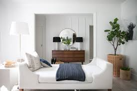 here s the most popular decor style in your state apartment therapy