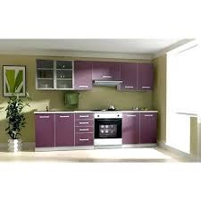couleur aubergine cuisine meuble cuisine couleur aubergine meuble cuisine couleur aubergine