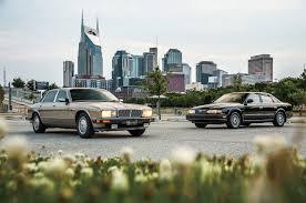 lexus ls 460 vs infiniti m56 1992 infiniti q45t vs 1992 jaguar xj6 vanden plas comparison
