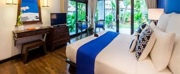 Bedroom Beach Club Bulgaria Akyra Beach Club Phuket Luxury Hotel In Phuket Thailand Slh