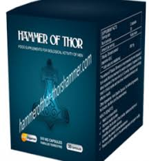obat hammer of thor thor s hammer hammer of thor obat hammer