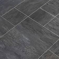 flooring store hardwood laminate tile flooring installation