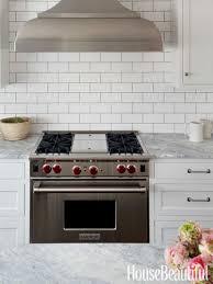 Tile For Kitchen Countertops 40 Best Kitchen Countertops Design Ideas Types Of Kitchen Counters